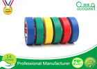 PVC-Isolierband